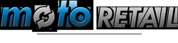http://Moto-Retail.com
